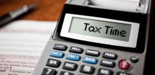 JD Tax Resolutions & Associates, Inc.