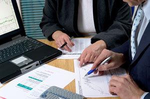Accounting Advantages, Inc.