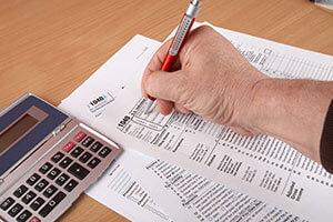 JD Tax Resolutions & Associates, Inc.
